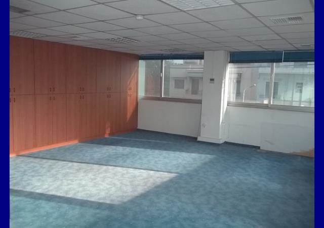 (For Rent) Commercial Office || Athens South/Kallithea - 230Sq.m, 1.300€