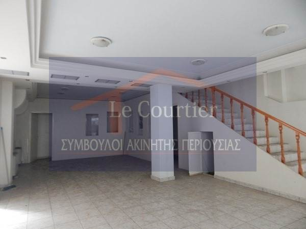 (For Sale) Other Properties Block of apartments || Athens Center/Athens - 1.008 Sq.m, 2.800.000€