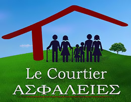 Le Courtier - Real Estate Consultans